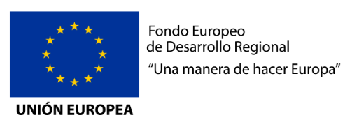 Fondo Europeo de Desarrollo